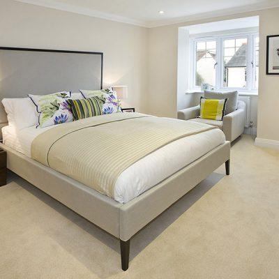 Victoria-Gardens-Bedroom